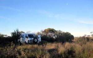 rundreise westaustralien reisebericht 2012
