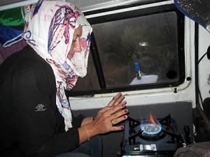 Weltreise Blog aus Australien 2011